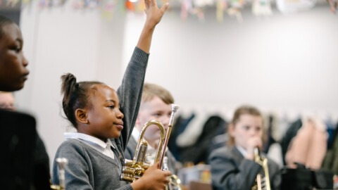 In_Harmony_Opera_North_at_Low_Road_Primary_School_2._Photo_credit_Tom_Arber hd