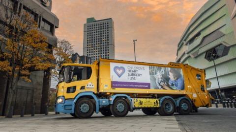 B+M-Waste-lorry