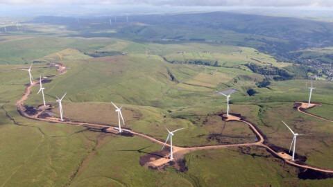 YB-Q3-_0000_Future-Fit-Windfarm