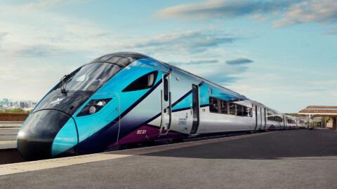 YB-Q3-_0000_TPE-Train