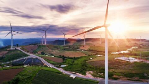 YB-Q3-_0001_BT-windfarm