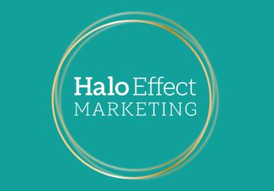 HaloEffect_logo