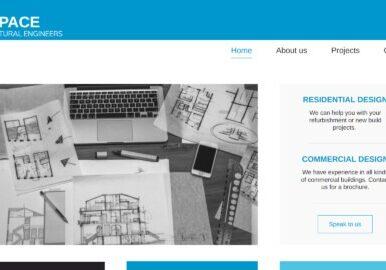 empace-website
