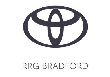 rrg-bradford-logo-new